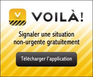 Voila_Bannière_336x280